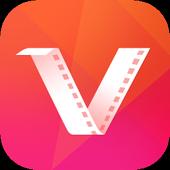 VidMate, descargadores de videos de YouTube para Android