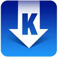 """KeepVid """"width ="""" 200 """"height ="""" 200 """"srcset ="""" https://aplicacionestop.com/wp-content/uploads/2021/03/1617233790_971_Los-10-mejores-descargadores-de-videos-de-YouTube-para-dispositivos-Android.jpg 204w, https: // www. ubuntupit.com/wp-content/uploads/2021/03/KeepVid-150x150.jpg 150w """"tamaños ="""" (ancho máximo: 200px) 100vw, 200px """"/> Si desea utilizar un descargador de videos de YouTube que sea experto en descargar videos y editarlos, entonces KeepVid será la mejor opción con seguridad. Esta <a href="""