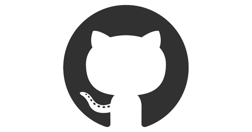 github-DevOps tools