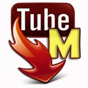 """TubeMate """"width ="""" 200 """"height ="""" 200 """"srcset ="""" https://aplicacionestop.com/wp-content/uploads/2021/03/Los-10-mejores-descargadores-de-videos-de-YouTube-para-dispositivos-Android.jpg 300w, https://www.ubuntupit.com/wp-content/uploads/2021/03/TubeMate-Video-Downloader-150x150.jpg 150w, https://www.ubuntupit.com/wp-content/uploads/2021/03 /TubeMate-Video-Downloader.jpg 512w """"tamaños ="""" (ancho máximo: 200px) 100vw, 200px """"/> Otra poderosa herramienta de descarga de archivos multimedia está aquí, y la llamamos TubeMate. Esta aplicación es de acceso completamente gratuito y puede descarga videos de YouTube en menos tiempo que cualquier otra herramienta. Ofrece una interfaz de aplicación familiar con diseño materialista y descargas a través de cualquier tipo de conexión a Internet. Esta aplicación detecta archivos multimedia automáticamente, especialmente contenido de video. Además, permite múltiples descargas al mismo tiempo con su administrador de descargas de primera categoría. </span></p> <p><span style="""