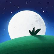 Relax Melodies: Sleep, Calm & Meditate, aplicaciones para dormir para Android