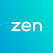 Zen: relajarse, meditar y dormir