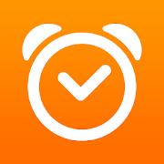 Sleep Cycle: análisis del sueño y reloj despertador inteligente