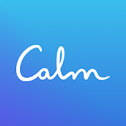 Calma - Medita, Duerme, Relájate