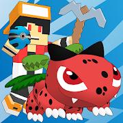 Entrenador de Monster: Collect & Craft