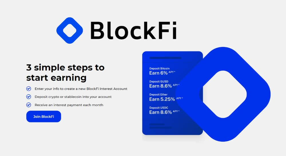 """BlockFi """"width ="""" 1000 """"height ="""" 548 """"srcset ="""" https://aplicacionestop.com/wp-content/uploads/2021/05/1621069414_390_Las-10-mejores-empresas-de-cuentas-de-interes-criptografico-en-las-que-puede-confiar.jpg 1000w, https: // www.ubuntupit.com/wp-content/uploads/2021/04/BlockFi-300x164.jpg 300w, https://www.ubuntupit.com/wp-content/uploads/2021/04/BlockFi-768x421.jpg 768w, https://www.ubuntupit.com/wp-content/uploads/2021/04/BlockFi-150x82.jpg 150w, https://www.ubuntupit.com/wp-content/uploads/2021/04/BlockFi-696x381 .jpg 696w """"tamaños ="""" (ancho máximo: 1000px) 100vw, 1000px """"/> Características importantes </b></span></p> <ul> <li style="""