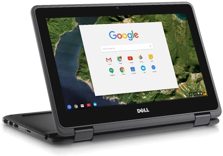 Dell 3189 Image 2