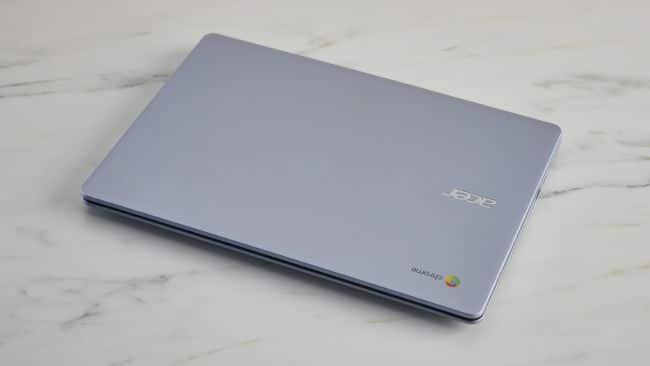 Acer Chromebook 314 Imagen 1