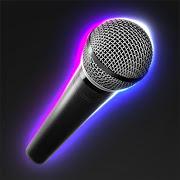 Karaoke: cantar canciones