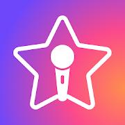 StarMaker: canta gratis karaoke, graba videos musicales
