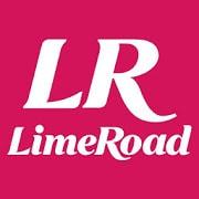 Aplicación de compras en línea de LimeRoad para mujeres, hombres y niños, aplicaciones de compras para Android