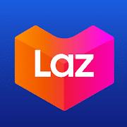 """Lazada """"width ="""" 200 """"height ="""" 200 """"srcset ="""" https://aplicacionestop.com/wp-content/uploads/2021/06/1623250190_994_Las-10-mejores-aplicaciones-de-compras-para-Android-que-puede-usar-para-comprar-en-linea.png 180w, https: //www.ubuntupit.com/wp-content/uploads/2021/05/Lazada-150x150.png 150w """"tamaños ="""" (ancho máximo: 200px) 100vw, 200px """"/> LazMart ofrece sus mejores productos en línea a través de Aplicación Lazada. Si tienes la suerte, puedes aprovechar la función de envío gratuito aquí. La mega oferta te ayuda a ahorrar más. Marcas famosas como Maybelline, Nestlé, Nike, Ray-Ban, Unilever, P&G y muchas más están aquí. en esta aplicación. Puede obtener un reembolso completo debido a las políticas de devolución simples. Los cupones de vendedor le permiten disfrutar de los mejores precios. Una variedad de categorías incluyen comestibles, electrónica, digital, deportes, salud, belleza, etc. </span></p> <p><span style="""