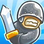 Kingdom Rush, juegos de defensa de torres para Android