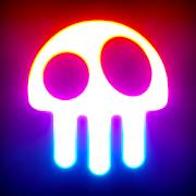 Radiant Defense, juegos de defensa de torres para Android