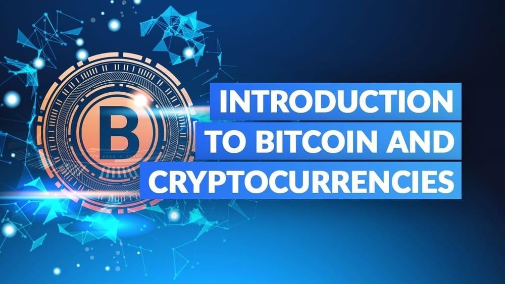 Aprenda a comerciar con bitcoins para principiantes