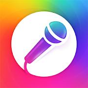 Karaoke: cantar karaoke, canciones ilimitadas, aplicaciones de karaoke para Android