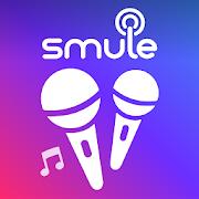 Smule: canto de karaoke social