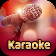 Karaoke: cantar y grabar