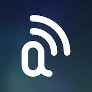 Atmosphere: Relaxing Sounds - Sonidos de lluvia y sueño, aplicaciones de ruido blanco para Android