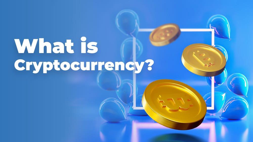 comercio de bitcoins para principiantes