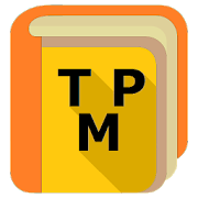 Teachers Planner y Markbook