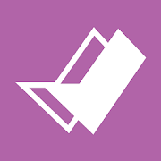 Clapp: pizarra interactiva para profesores, aplicaciones de Android para profesores
