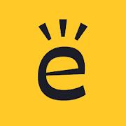 """Edmodo """"width ="""" 200 """"height ="""" 200 """"srcset ="""" https://aplicacionestop.com/wp-content/uploads/2021/07/1625317796_511_Las-10-mejores-aplicaciones-de-Android-para-profesores-y-educadores.png 180w, https: // www. ubuntupit.com/wp-content/uploads/2021/07/Edmodo-150x150.png 150w """"size ="""" (max-width: 200px) 100vw, 200px """"/> Aquí tenemos una aplicación especialmente desarrollada para la gente de la profesión docente. Edmodo es básicamente una aplicación de organización de datos para maestros con todas las herramientas necesarias para compartir sus lecciones con los estudiantes y mantenerse en contacto con ellos. Para construir una comunidad de aula vibrante y segura, definitivamente puede confiar en esta aplicación. , estos son diseños prefabricados y trampas que puede utilizar para realizar un seguimiento de sus actividades de enseñanza. </span></p> <p><span style="""