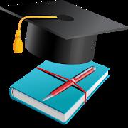 Libro de calificaciones del maestro