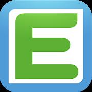 EduPage, aplicaciones de Android para profesores