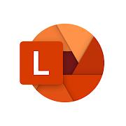 Microsoft Lens - Escáner de PDF, aplicaciones para escanear tarjetas de visita