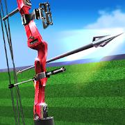 Archery Go- Juegos de tiro con arco y tiro con arco, juegos de tiro con arco para Android
