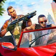 Auto Gangsters, juegos de gánsteres para Android