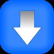 Fast Download Manager, administradores de descargas para Android