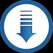 Turbo Download Manager (y navegador)