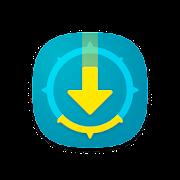 Descargar Navi - Administrador de descargas, administradores de descargas para Android