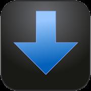 Descargar todos los archivos - Administrador de descargas