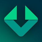 Descargar Accelerator Plus, gestores de descargas para Android