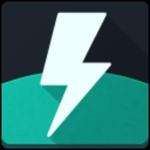 Download Manager para Android, gestores de descargas para Android