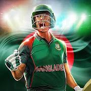 T20 Cricket Champions 3D, juegos de cricket para Android
