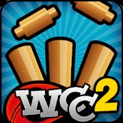 Campeonato Mundial de Cricket 2 - WCC2