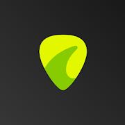 GuitarTuna - Afinador para guitarra, ukelele, bajo y más