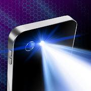 """Linterna """"width ="""" 200 """"height ="""" 200 """"srcset ="""" https://aplicacionestop.com/wp-content/uploads/2021/08/Las-10-mejores-aplicaciones-de-linterna-para-dispositivos-Android-a-tu-manera-por-la-noche.jpg 180w, https: // www.ubuntupit.com/wp-content/uploads/2021/07/Flashlight-6-150x150.jpg 150w """"tamaños ="""" (ancho máximo: 200px) 100vw, 200px """"/> Para aumentar el brillo de la linterna normal de su teléfono inteligente y teniendo un efecto especial de eso, también puede usar Flashlight. Es una poderosa creación del desarrollador de la APLICACIÓN CSL, y trajo características únicas para usted. Si le encanta leer por la noche con la linterna de su teléfono, entonces esta aplicación te ayudará mucho. Puedes personalizar el nivel de brillo y el color de las luces. Parece interesante, ¿verdad? Veamos qué más ofrece esta aplicación. </span></p> <p><span style="""