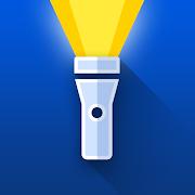 """Linterna """"width ="""" 200 """"height ="""" 200 """"srcset ="""" https://aplicacionestop.com/wp-content/uploads/2021/08/Las-10-mejores-aplicaciones-de-linterna-para-dispositivos-Android-a-tu-manera-por-la-noche.png 180w, https: // www. ubuntupit.com/wp-content/uploads/2021/07/Flashlight-150x150.png 150w """"tamaños ="""" (ancho máximo: 200px) 100vw, 200px """"/> La linterna de Splend Apps es la primera recomendación para hoy tal como viene con la mayoría de las funciones. Esta atractiva aplicación de linterna es muy poderosa aunque ocupa un espacio muy pequeño en su dispositivo. Además, la interfaz minimalista y HD hará que sea más fácil y rápido de usar. Esta aplicación inicialmente usa el flash LED de la cámara incorporada para iluminar tu mundo en la oscuridad de la noche. También puedes ajustar el nivel de potencia de la luz para tener un brillo cómodo. </span></p> <p><span style="""