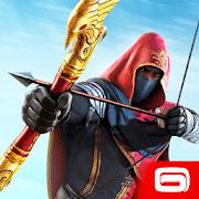 Iron Blade, Juegos de acción para Android