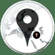 """GPS-Tracker-Tracer """"width ="""" 180 """"height ="""" 180 """"srcset ="""" https://www.ubuntupit.com/wp-content/uploads/2019/01/GPS-Tracker- Tracer-1.png 180w, https://www.ubuntupit.com/wp-content/uploads/2019/01/GPS-Tracker-Tracer-1-150x150.png 150w """"tamaños ="""" (ancho máximo: 180px) 100vw, 180px """"/> Si eres un turista o estás en un lugar nuevo, entonces un rastreador GPS es imprescindible para ti. Para esto, puedes usar un rastreador GPS: Tracer. Es gratis y uno de los mejores vehículos aplicaciones de seguimiento para Android. Esta aplicación tiene una buena cantidad de funciones asombrosas. Esta aplicación puede salvarte de una situación peligrosa diferente, ya que te ayuda a seguir el camino correcto y nunca perderte. </p> <p><strong><span style="""