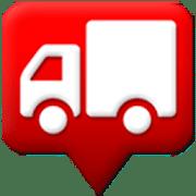 """Seguimiento de vehículos GPS """"width ="""" 180 """"height ="""" 180 """"srcset ="""" https://www.ubuntupit.com/wp-content/uploads/2019/01/GPS-Vehicle-Tracking .png 180w, https://www.ubuntupit.com/wp-content/uploads/2019/01/GPS-Vehicle-Tracking-150x150.png 150w """"tamaños ="""" (ancho máximo: 180px) 100vw, 180px """"/ > Conozca otra aplicación de rastreo de vehículos súper fácil y simple pero una de las mejores para Android, GPS Vehicle Tracking. También es una aplicación popular con muchas características impresionantes. Con esta increíble aplicación, puede monitorear fácilmente un solo movimiento de su vehículo incluso desde muy lejos. Sin embargo, puedes echar un vistazo a las funciones de esta asombrosa aplicación. </p> <p><strong><span style="""