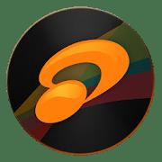 6. JetAudio HD Music Player