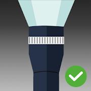 """Linterna """"width ="""" 200 """"height ="""" 200 """"srcset ="""" https://aplicacionestop.com/wp-content/uploads/2021/08/_398_Las-10-mejores-aplicaciones-de-linterna-para-dispositivos-Android-a-tu-manera-por-la-noche.png 180w, https://www.ubuntupit.com/wp-content/uploads/2021/07/Flashlight-free-without-popup-ads-150x150.png 150w """"tamaños ="""" (ancho máximo: 200px) 100vw, 200px """"/> Asuste a la oscuridad con Flashlight, una aplicación perfecta entre las aplicaciones de linterna para Android que extrae el mejor rendimiento del flash de la cámara de su teléfono inteligente. Esta aplicación inicialmente funciona más rápido e ilumina las áreas oscuras en un abrir y cerrar de ojos. Además, podrá mantener el flash de la cámara durante mucho tiempo sin dañar el dispositivo. Ocupa un espacio muy pequeño en su dispositivo y no consume más energía de la batería. </span></p> <p><span style="""
