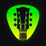 Guitar Tuner Pro - Afina tu guitarra, bajo, ukelele