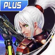 Alien Zone Plus, Juegos de acción para Android